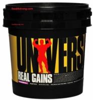 Universal Real Gains 3176 грамм