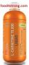 BioTech USA  L-Carnitine 70000 liquid + Crome 500 ml