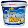 Pro Nutrition Whey Line PRO MASS - 3000 грамм