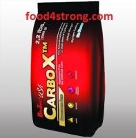 BioTech USA  CarboX 0,5 кг