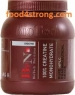 BioTech USA creatine monohydrate (60 serv) 300g