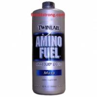 Twinlab Twinlab Amino Fuel Liquid 948 мл