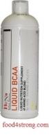 BioTech USA  Liquid BCAA 1000 мл