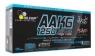 Olimp Labs AAKG Extreme - Arginine - 300 Caps