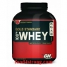 Optimum Nutrition 100% Whey Gold Standard 2273 гр