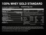 Optimum Nutrition 100% Whey Gold Standard 4,545 кг