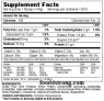 Ultimate nutrition Whey Supreme - 908 грамм