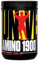 Universal Amino 1900 110 tabs