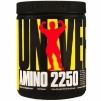 Universal Amino 2250 260 таб