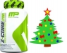 Muscle Pharm Z-Core PM 60 капс