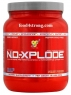BSN NO-Xplode 1025 гр