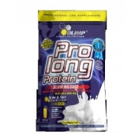 Olimp Labs Pro Long 700 грамм