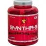 BSN Syntha-6 2270 г