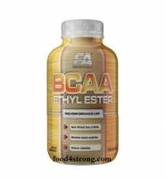 Fitness Authority  BCAA Ethyl Ester 180 капс
