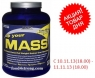 MHP Up Your Mass MHP 2270 гр