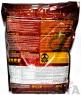 PVL Mutant Whey 4,5 кг (10 lb)