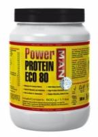 Power men ECO 80 Protein 2,5 кг