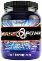 Ultimate nutrition Horse Power - 1 кг
