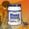 Weider Pure Creatine 250 грамм