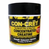 ProMera Health CON-CRET 8 грамм