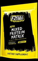 Full Force MPM Mixed Protein Matrix 1 кг