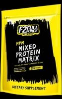 Full Force MPM Mixed Protein Matrix 3 кг
