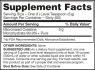 Gaspari Nutrition Qualitine 300 грамм