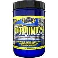 Gaspari Nutrition SuperPump 250