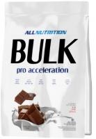 ALLNUTRITION - Bulk Pro Acceleration 2270g