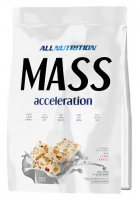 AllNutrition Mass Acceleration 1000g