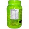 MusclePharm Iron Whey Arnold Series 908 грамм (2 lb)