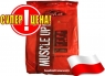 Activlab Muscle Up Protein 2200 грамм