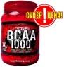 ActivLab BCAA 1000 XXL 240 Tabs