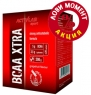 ActivLab BCAA Xtra 200g 20x10g