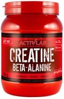 ActivLab Creatine Beta-Alanine 300 грамм