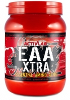 ActivLab EAA Xtra 500 грамм