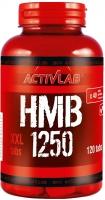 ActivLab HMB 1250 120 tab