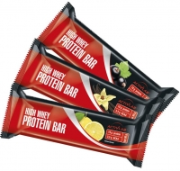 ActivLab High Whey Protein Bar 80 грамм