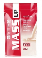 ActivLab Mass UP 5000 г