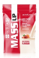 ActivLab Mass UP 3500 грамм
