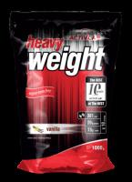 ActivLab Heavy Weight 5kg