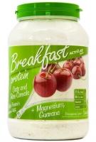 ActivLab Protein Breakfast 1000 g