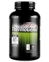 ActivLab Thermo Genic 60 капс