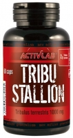 ActivLab Tribu Stallion 100 caps