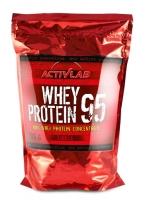 ActivLab Whey 95 700 g