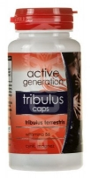 ActivLab active generation tribulus 30 caps