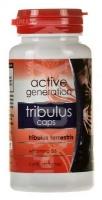 ActivLab active generation tribulus 30 caps