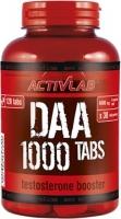 Activlab DAA 1000 120 tabs