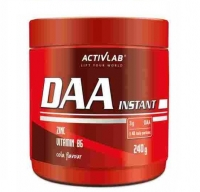 Activlab DAA Instant 240 g