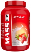 Activlab Mass UP 2000 g